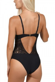 43378_lisca_swimwear_amalfi_padded_one_piece_swimsuit_02_3