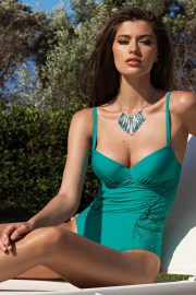 43378_lisca_swimwear_amalfi_padded_one_piece_swimsuit
